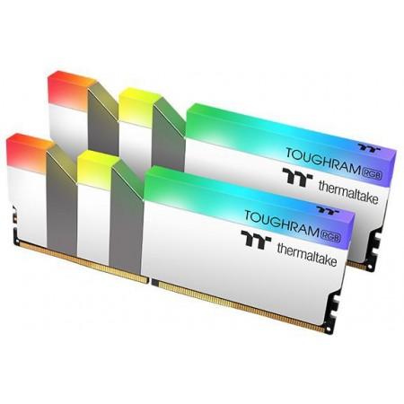 Память DDR4 2x8Gb 3600MHz Thermaltake R022D408GX2-3600C18A G