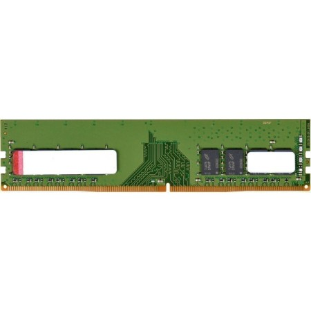 Память DDR4 8Gb 2933MHz Kingston KVR29N21S8/8
