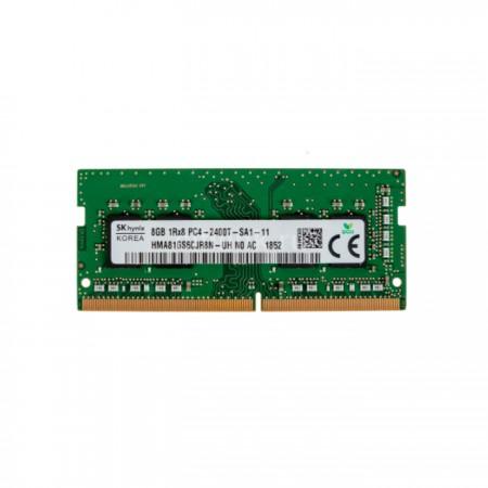 Память SO-DIMM DDR4 8Gb 2400MHz Hynix HMA81GS6CJR8N-UHN0 PC4