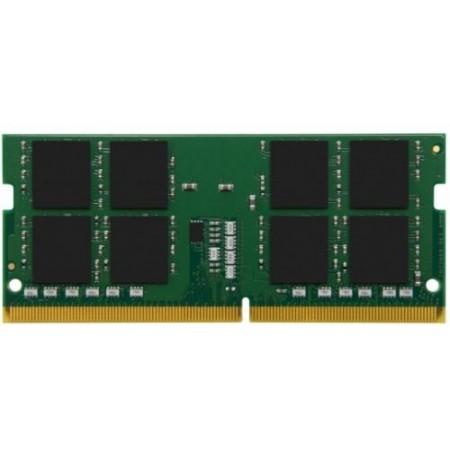 Память SO-DIMM DDR4 8Gb 2933MHz Hynix HMA81GS6DJR8N-WMN0