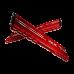 Память DDR4 8Gb 3200MHz ADATA AX4U320038G16A-SR10 XPG GAMMIX
