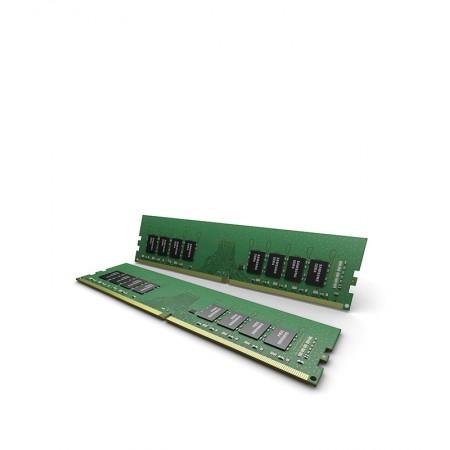 Память DDR4 4Gb 2666MHz Samsung Original M378A5244CB0-CTD Si