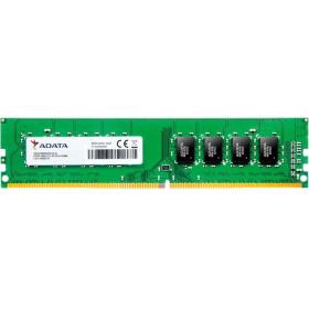 Память DDR4 8Gb 2666MHz ADATA AD4U266638G19-S