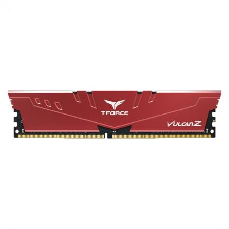 Память DDR4 16Gb 3000MHz TeamGroup TLZRD416G3000HC16C01