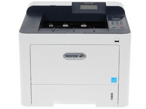 Принтер Xerox Phaser 3330 DNI (A4, Laser, 40ppm, max 80K pag