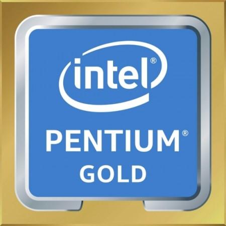Процессор Intel Pentium G5420 S1151v2 2C/4T 3.8GHz/4Mb 54W B
