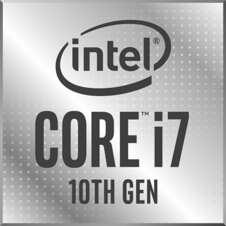 Процессор Intel Core i7-10700F S1200 8C/16T 2.90GHz(4.8) 16M