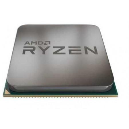 Процессор AMD RYZEN 5 3600 65W 6C/12T 3.6(4.2)GHz 7nm 35MB 6