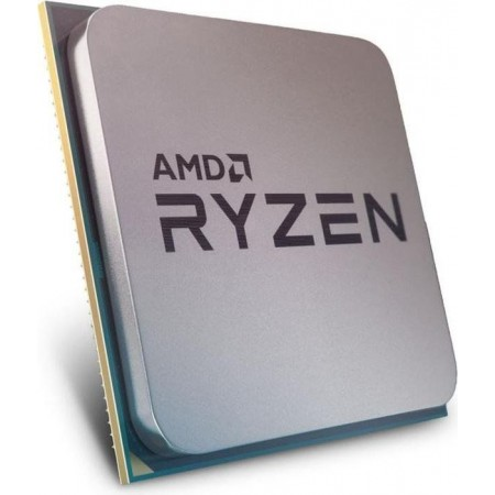 Процессор AMD RYZEN 7 2700 8C/16T AM4 3.2GHz(Turbo 4.1GHz) 4