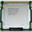 Процессор Pentium G6950 <2.80GHz, 1066FSB, 3Mb, LGA1156>OEM