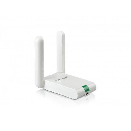 Адаптер TP-Link W300M [TL-WN822N]