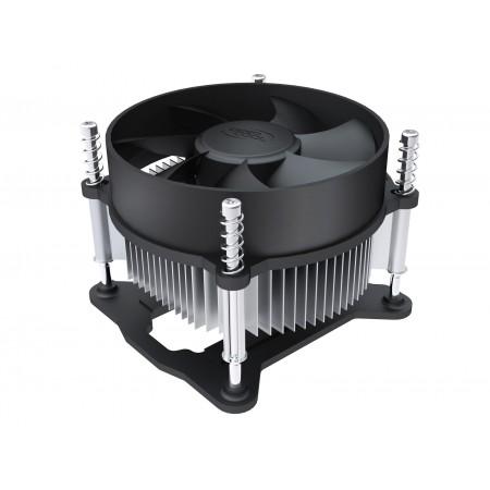 Кулер Deepcool CK-11508 S1150/1155