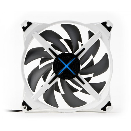 Вентилятор для корпуса Zalman [ZM-DF14]