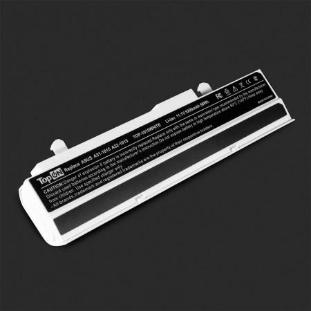 Аккумулятор TopOn для ASUS [TOP-1015W]