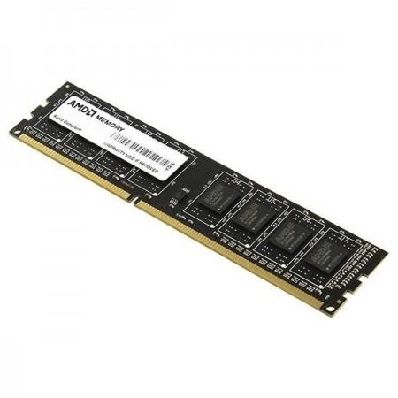 Оперативная память AMD Radeon 4 ГБ [R334G1339U1S-UGO]