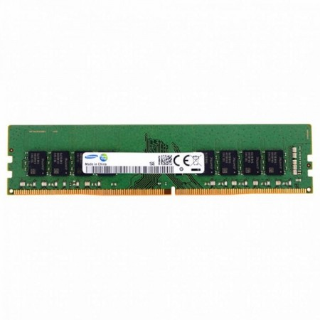 Оперативная память Samsung Original 4Gb M378A5244CB0CRC]
