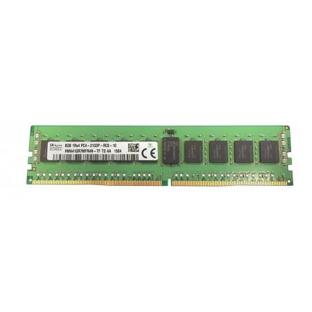 Оперативная память Hynix 8GB [HMA41GR7MFR4N-TF]