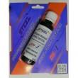 Средство для снятия термопасты STEEL DS-1 (50мл.)