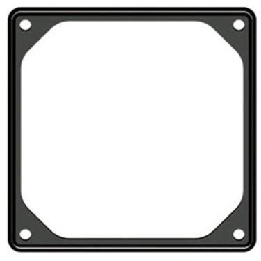Антивибрационная прокладка для вентилятора Deepcool