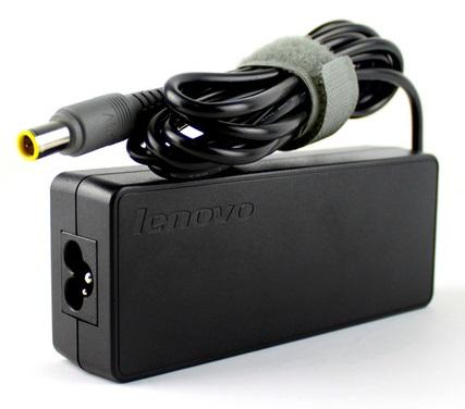 Зарядное устройство Lenovo  90W [40Y7663]