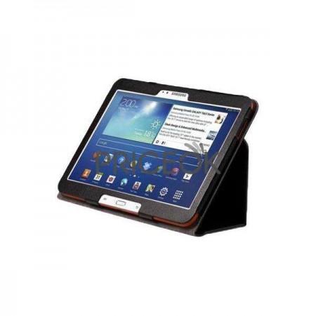 Чехол IT BAGGAGE для Samsung Galaxy Tab4 [ITSSGT1032-1]