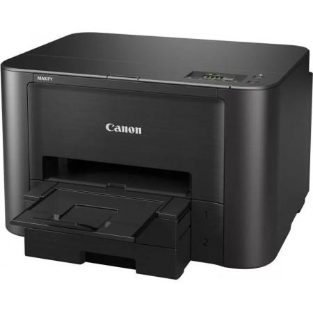 Принтер Canon MAXIFY [iB4040]