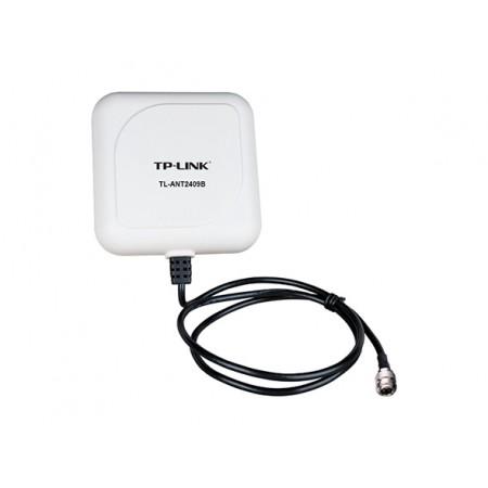 Антенна TP-Link [TL-ANT2409B]