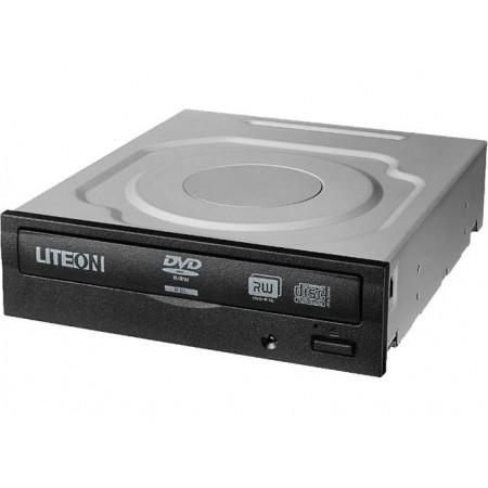 Привод DVD+/-RW Lite-On [IHAS124]
