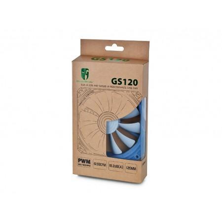 Вентилятор DEEPCOOL [GS120]