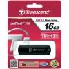 USB Накопитель 16 Гб Transcend 700 [TS16GJF700]