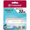 Накопитель 32 GB Transcend 730 [TS32GJF730]