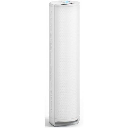 Мобильный аккумулятор HIPER PowerBank [SP2600]