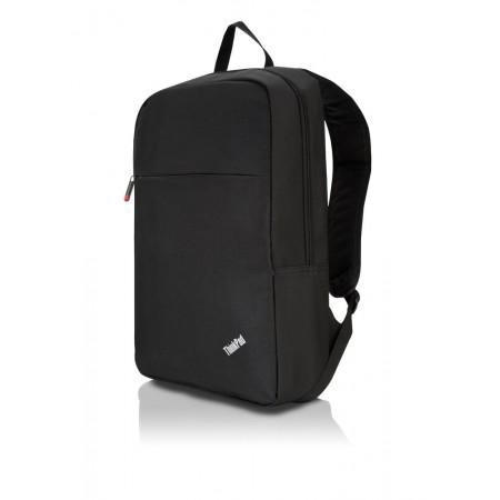 Сумка Lenovo ThinkPad Basic [4X40K09936]