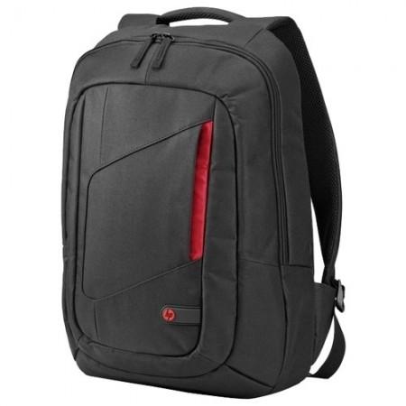 Рюкзак HP Value [QB757AA]