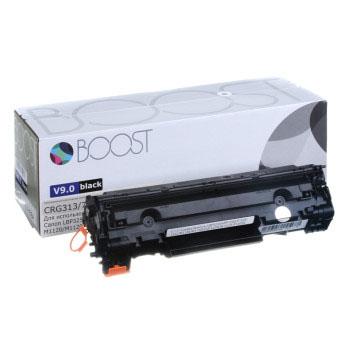 Картридж Boost Canon 713