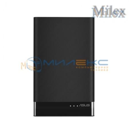 Мобильный аккумулятор Asus ZenPower [ABTU015]