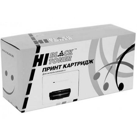 Картридж Hi-Black Kyocera TK-3130