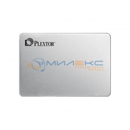 SSD диск Plextor 128 Гб [PX-128M8VC]