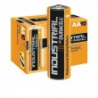 Батарея Duracell Procell Industrial LR6