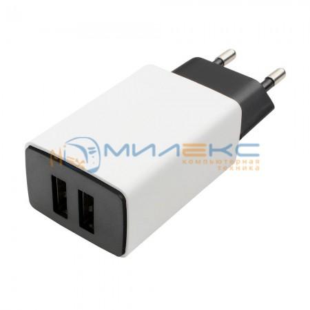 Зарядное устройство Gembird [MP3A-PC-15]
