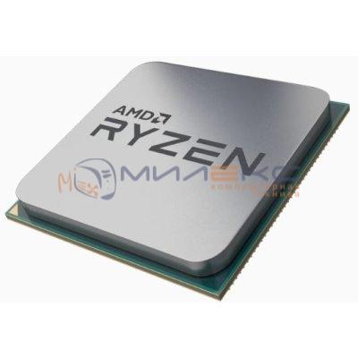 Процессор AMD RYZEN 3 2300X (OEM)