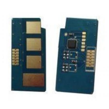 Чип Samsung MLT-D104S ML1660/1665/1661/1665/1860/1865W/SCX32