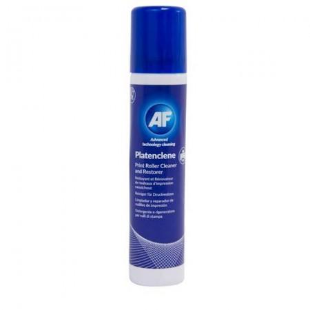 Средство для очистки и восстановления резиновых поверхностей