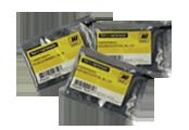 Чип HP CP4005/4005N/4005DN  (Hi-Black) new,  С 7,5K
