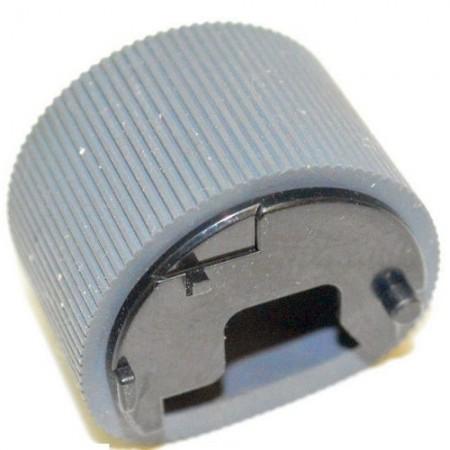 RL1-2120/RL1-3307 Ролик захвата ручной подачи (лотка 1) HP L