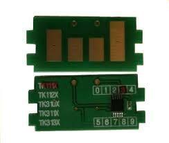 Чип Kyocera TK-1110 FS-1040/1020MFP/1120MFP 2500стр