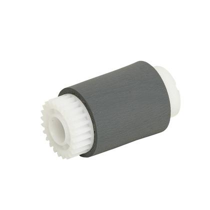 RM-0036-020CN Ролик подачи из кассеты HP LJ 4300/4200/4014/4