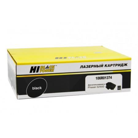Картридж Xerox 106R01374 Hi-Black Xerox Ph 3250/3250D 5000ст