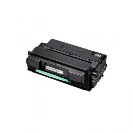 Картридж Samsung MLT-D305L G&G ML-3750ND 15000стр