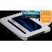 Накопитель SSD Crucial 500Gb MX500 CT500MX500SSD1N SATA3 2.5